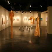 Gallery of Visual Arts: The University of Montana-Missoula