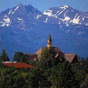Montana State University, Bozeman