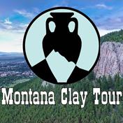 Montana Clay Tour