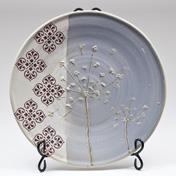 Zephyr Valley Ceramics