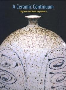 Ceramic Continuum