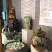 Archie Bray Foundation for the Ceramic Arts