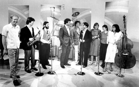 Big Sky Mugflaps, 1970s